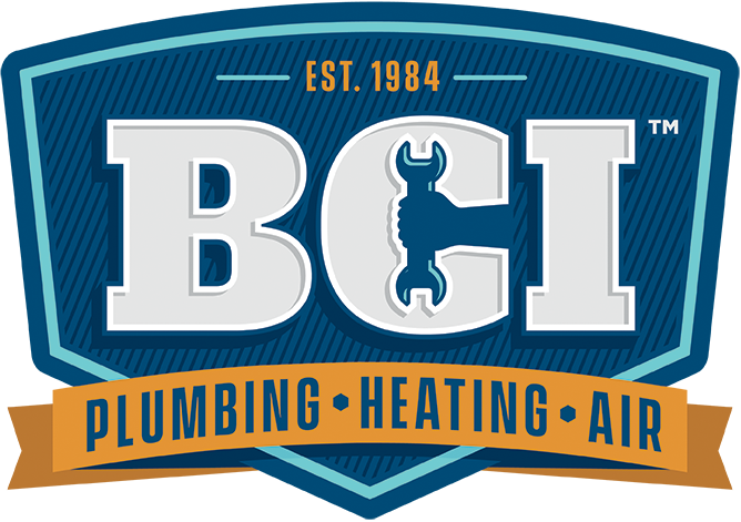 Call BCI Mechanical, Inc. for reliable Furnace repair in Denton TX