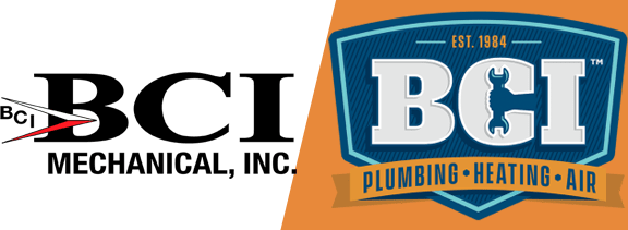 Learn more about Plumbing repair in Argyle TX.