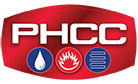For AC replacement in Argyle TX, choose BCI Mechanical, Inc. a PHCC member.