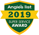 See what your neighbors think about our AC service in Argyle TX on Angie's List.