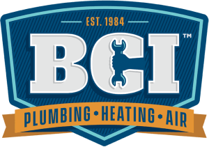 See what makes BCI Mechanical, Inc. your number one choice for Ductless Mini Split repair in Argyle TX.